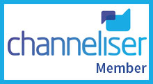 Member of the Channeliser community